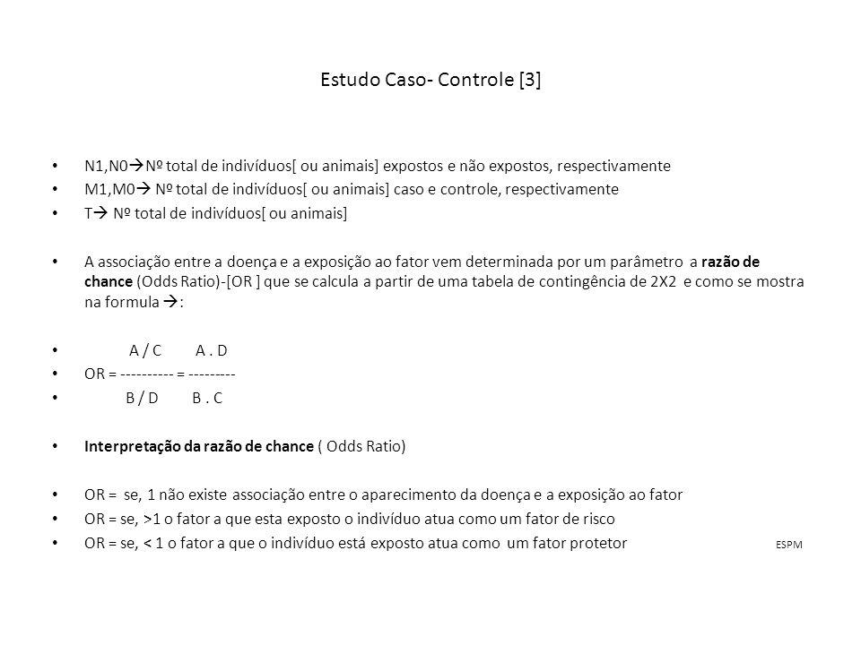 Estudo Caso- Controle [3]